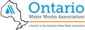 Ontario Water Works Association | a Section of the American Water Works Association