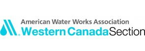 American Water Works Association Western Canada Section